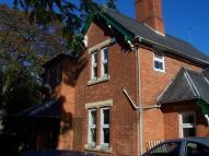 1 bedroom Flat in 2 Hafod Road, Hereford...
