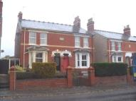 3 bedroom semi detached home to rent in Belmont Road, HEREFORD