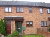 2 bedroom Terraced property to rent in Belmont Court, HEREFORD