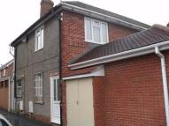 2 bed Flat in Hoarwithy Road, HEREFORD