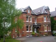 1 bed Flat in Bodenham Road, HEREFORD