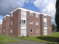 1 bedroom Flat in Crest Court, HEREFORD