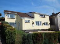 4 bed Detached home for sale in Portreeve Close...