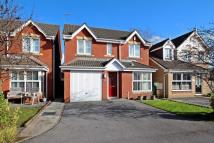 4 bedroom Detached home for sale in Limetree Close...