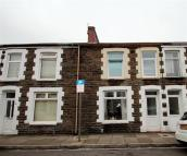3 bedroom Terraced property in Kings Street, Treforest...