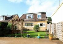 5 bed Detached property for sale in Anglesey Close, Tonteg...