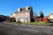 5 bedroom Detached home in Woodland View...