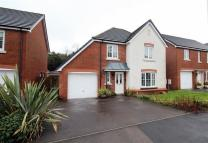 4 bedroom Detached home for sale in Cadwal Court...