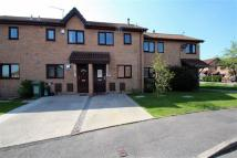 2 bedroom Terraced home for sale in Clos Caradog...