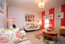3 bed new property for sale in Flemingate, Beverley...