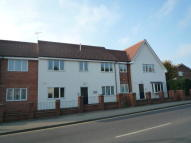 2 bed Ground Flat in Southend Road, Hockley...