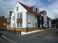 2 bed Flat to rent in Weir Pond Road, Rochford...