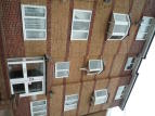 2 bedroom Flat to rent in London Road...