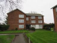 2 bed Flat to rent in Colbert Avenue...