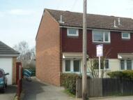 3 bedroom semi detached property to rent in Tye Common Road...