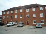 Flat to rent in Oast Way, Rochford, SS4