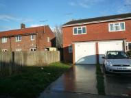2 bed semi detached home in Dolphins...