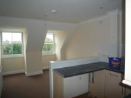 2 bed Flat in WEIR POND ROAD, Rochford...