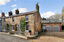 6 bed Detached house in Chapel Lane, Houghton...