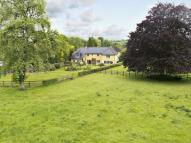 Equestrian Facility property for sale in Cox's Drove, Fulbourn...