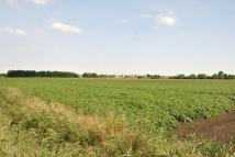 property in Land At Little Acre Fen...