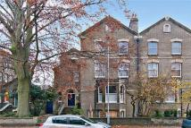 Flat for sale in Bateman Street, Cambridge