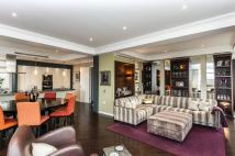 The Belvedere Flat for sale