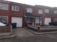 semi detached property to rent in Castlehey, Skelmersdale...