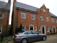 3 bedroom new property in Bakers Mews, Tarleton...