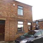 2 bed Terraced property in SHORT STREET, Wigan, WN5