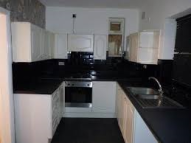 3 bed semi detached house to rent in RIDYARD STREET, Wigan...