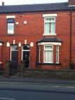Terraced house to rent in WARRINGTON ROAD, Wigan...