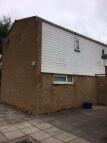 End of Terrace house in FELTONS, Skelmersdale...