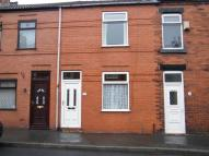 Terraced home to rent in MACDONALD STREET, Wigan...