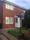 2 bedroom semi detached house to rent in BACK LANE, Skelmersdale...