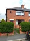 3 bed semi detached property in DOUGLAS ROAD, Leigh, WN7