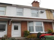 Terraced house to rent in Bransford Road...