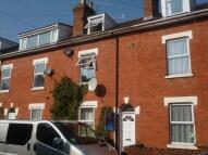 5 bed Terraced home in Northfield Street...