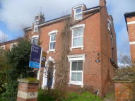 Detached property to rent in Bromyard Road, St. Johns...