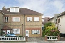 3 bedroom property to rent in St Georges Road, Enfield...