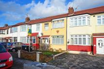 3 bedroom property for sale in Carisbrooke Close...