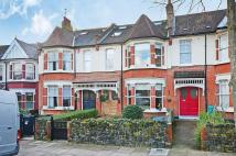Radcliffe Road property for sale
