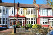 4 bed house for sale in Oakfield Road, Southgate...