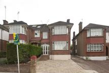property to rent in South Lodge Drive...