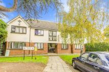 1 bed Flat for sale in Barrowell Green...
