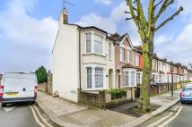 3 bedroom home in Bertram Road, Enfield...
