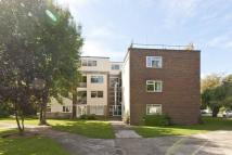 Dunraven Drive Flat for sale
