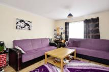 1 bed Flat in Cobham Close, Enfield...