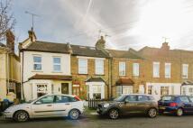 property to rent in Enfield, Enfield, EN1