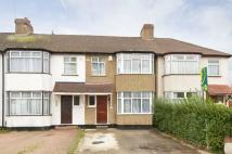 3 bedroom house for sale in Southbury Avenue...